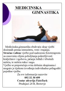 MEDICINSKA-GIMNASTIKA.1jpg-213x300