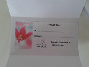 POKLON-BON-1-300x225