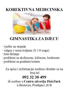 korektivna-za-djecu-217x300