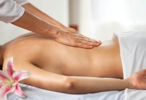 massage164