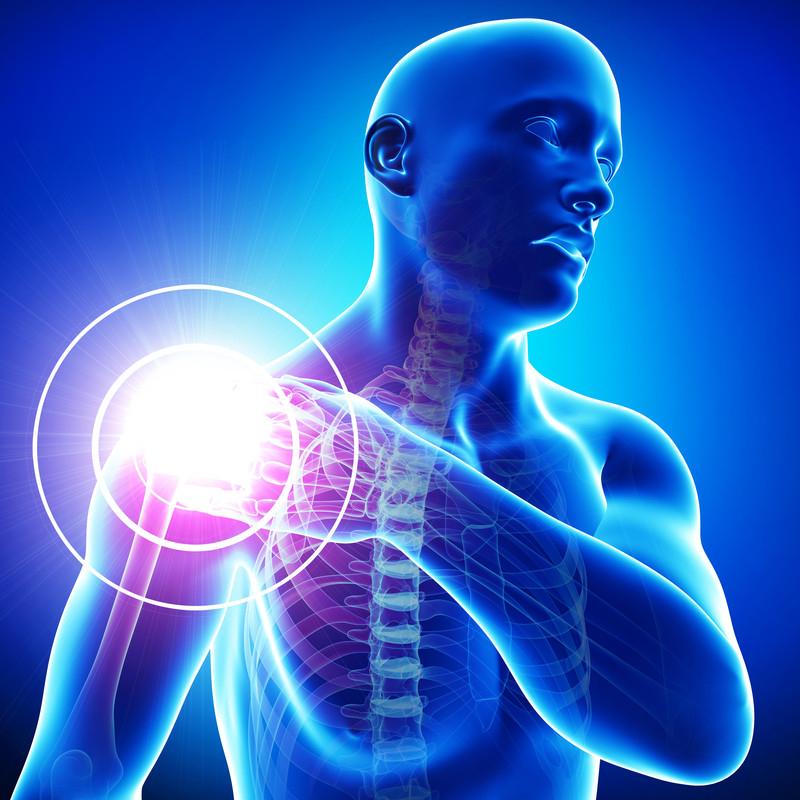 """Résultat de recherche d'images pour """"painful shoulder"""""""