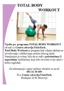 total-body-212x300